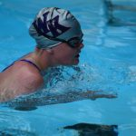 Swim Update – Yellow Jacket Invitational