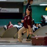 Bowling Teams Defeat Chapin
