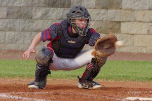 Varsity  Baseball – Spring Break