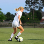 Girls Soccer Store – Now Open