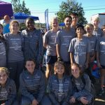 Cross Country Update – Mid State Qualifier