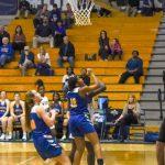 Photos - Varsity Girls Basketball vs LHS