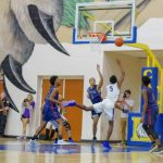 Photos - Varsity Boys Basketball vs LHS 1/25/19