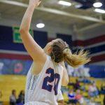 Photos - Girls Varsity Basketball vs Dutch Fork 2/7/19