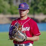Photos - JV Baseball vs LHS 3/12/19