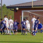 Photos - Boys JV Soccer vs LHS 3/12/19