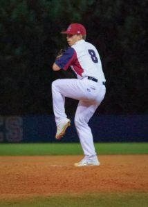 Photos – Boys B Team Baseball vs LHS 3/12/19