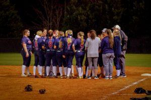 Photos – Girls Varsity Softball vs LHS 3/12/19