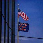 Photos - Varsity Baseball vs LHS 3/11/19
