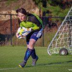 Photos - Boys JV Soccer vs RB 3/22/19