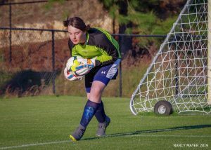 Photos – Boys JV Soccer vs RB 3/22/19