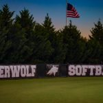 Photos - Varsity Softball vs River Bluff 3/22/19