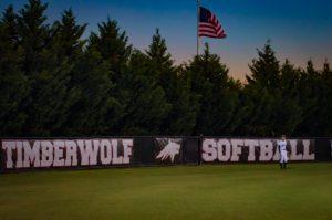 Photos – Varsity Softball vs River Bluff 3/22/19