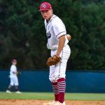 Photos - Varsity Baseball vs River Bluff 4/4