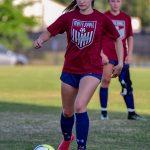 Photos - Girls Varsity Soccer vs St. James Part 1 - 4/29/19