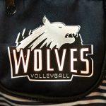 Photos - Varsity Volleyball vs BC 8/25/19