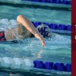 Swim travels to Spring Valley Tonight!