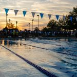 Photos - Swim vs Blythewood & Ridgeview - Senior Night 9/25