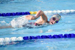 Photos – Swim vs Blythewood & Ridgeview – Senior Night 9/25