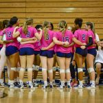 Photos - Varsity Volleyball vs LHS 10/3/19