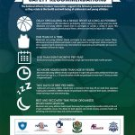 Youth Sport Specialization Awareness Week