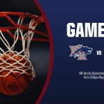 Varsity Basketball travels to Fairfield Central tonight!