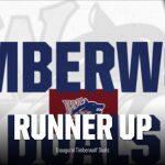 WK Wrestling Runner Up at Inaugural Timberwolf Duals
