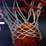 Saturday Girls Basketball vs Darlington