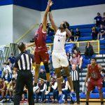 Photos - Boys Varsity Basketball @ LHS 1/14/20 part 1