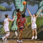 Photos - Varsity Boys Basketball at River Bluff 1/21/20