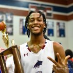 Photos - Varsity Boys Basketball vs LHS 1/31/20