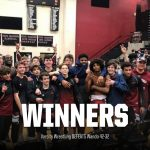 WK Wrestling Defeats Wando