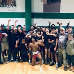 Timberwolves on Top!!!! White Knoll Wrestling over Summerville!!!!!!