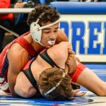 Photos - Wrestling State Championship 2/15/20