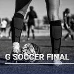 WK Girls Soccer Beats Aiken at Home