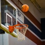 Photos - JV Boys Basketball vs Chapin 2/3/20