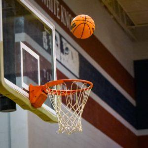 Photos – JV Boys Basketball vs Chapin 2/3/20