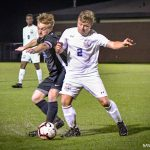 Photos - Varsity Boys Soccer at Lexington 3/3/20 Part 1