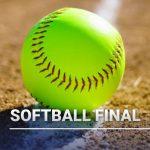 Varsity Softball drops tough game to Lexington