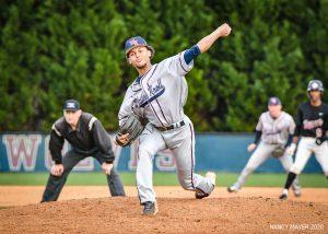 Photos – Varsity Baseball RBI Championship Game 3/8/20