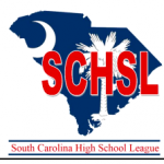 South Carolina High School League Update
