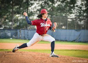 Photos – JV Baseball vs RNE 3/6/20 Part 1