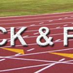 Meet the Timberwolves – Track & Field
