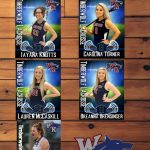 Class of 2020 – White Knoll Girls Lacrosse
