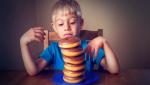 Sugar Wars – How Food Impacts ADHD Symptoms