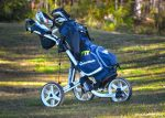 Photos - Girls' Golf vs Spring Valley 10/1/20