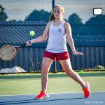 Photos - Varsity Tennis vs Chapin 10/6/2020