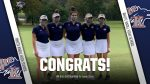 WK Girls Golf Qualifies for Lower State!