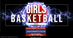 WK Girls Basketball Tryouts