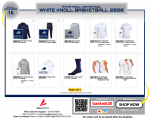Basketball Spirit Store